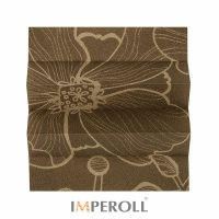 grB_k6_Crepe_Design_Brown