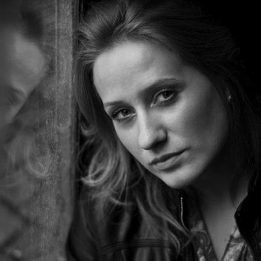 Ania Marciniak