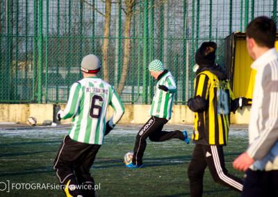 mecz-114