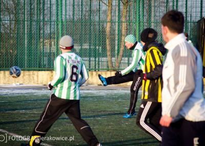 mecz-115