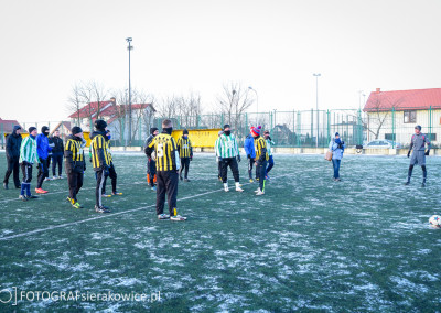 mecz-132