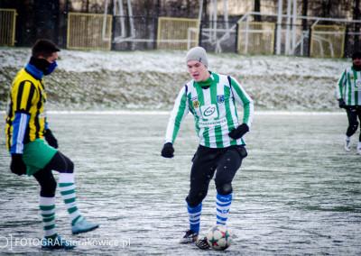 mecz-2