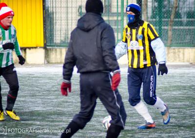 mecz-38