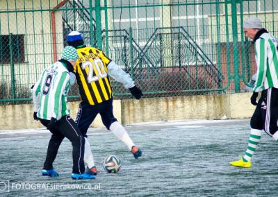 mecz-49
