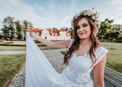 Ola_Przemek_124