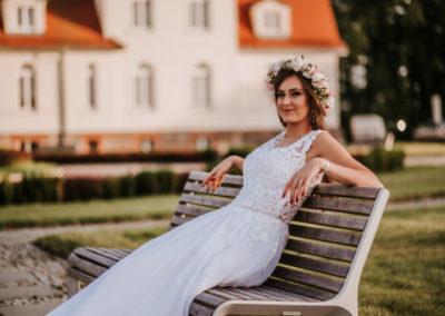 Ola_Przemek_128