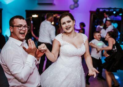 AP_fotografsierakowice (35)